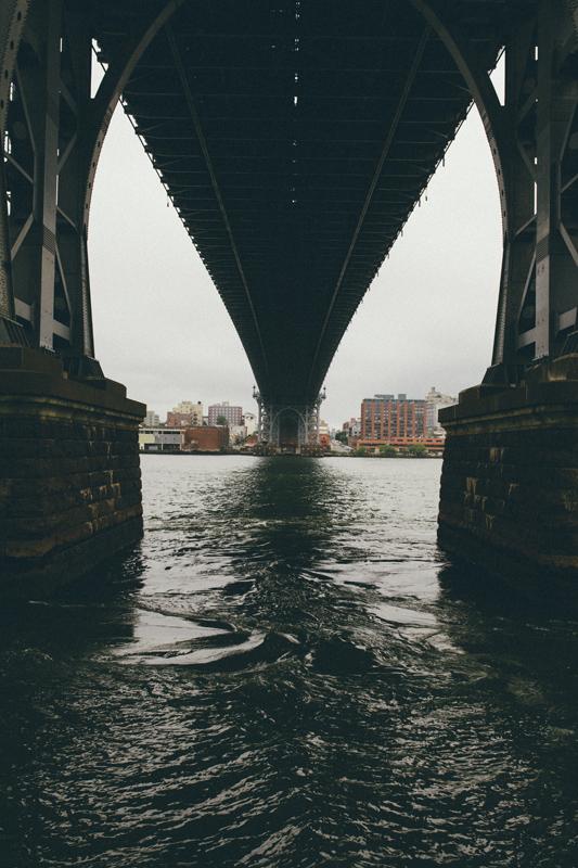 NYC_july2013_web-111