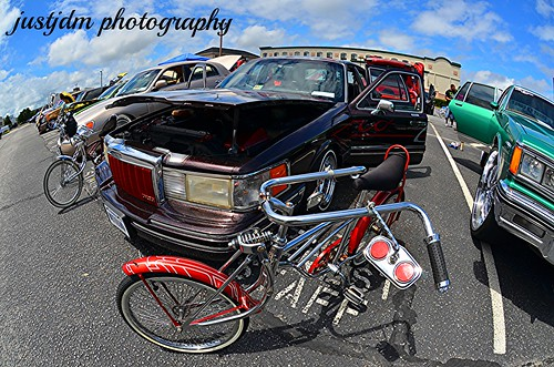 kutting corners auto show outlawd (1)