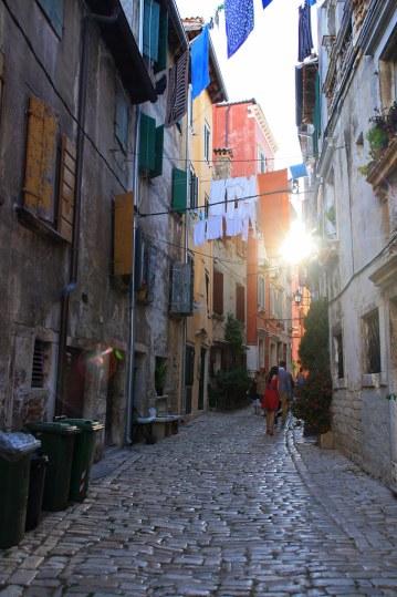 Lust-4-life Kroatien Travel blog Reiseblog (29)