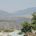 14-Armenia. Haghpat4