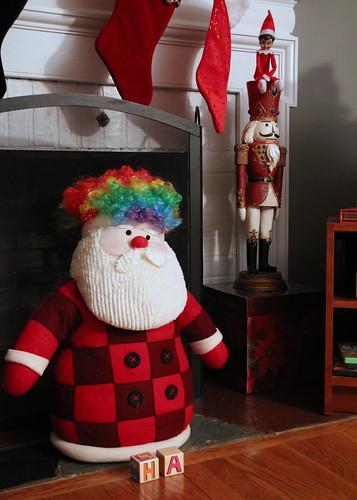 Elf 2013_4a