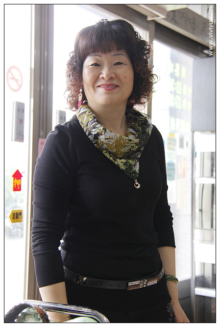 台東,愛嬌姨,立榮,美食 @VIVIYU小世界