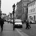 Street runner