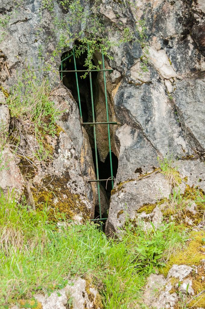 Cuevas del Castillo-6