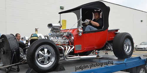 HOT ROD COACH (14)