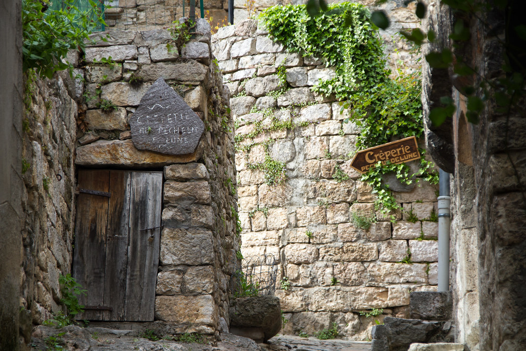 Sainte-Enimie 20130514-_MG_0788