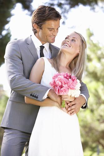 Wedding Photographer in Denver by FotografosExpertos