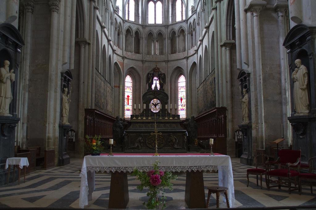 Saint-Antoine-l'Abbaye 20130516-_MG_1136