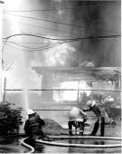 1980 Propane Fire 003