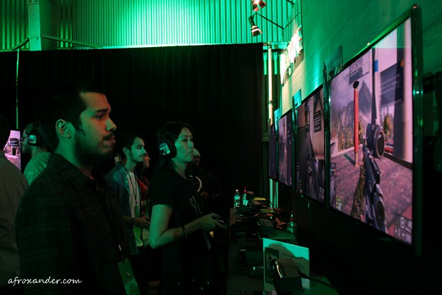 xbone_launch_party_012