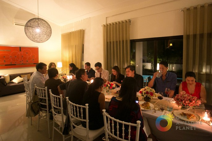 NOMA Sous Chef Yannick & Pastry Chef Louise Pop-Up Dinner in Manila!-66.jpg