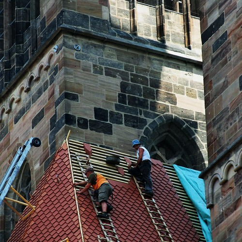 roof-top-workers