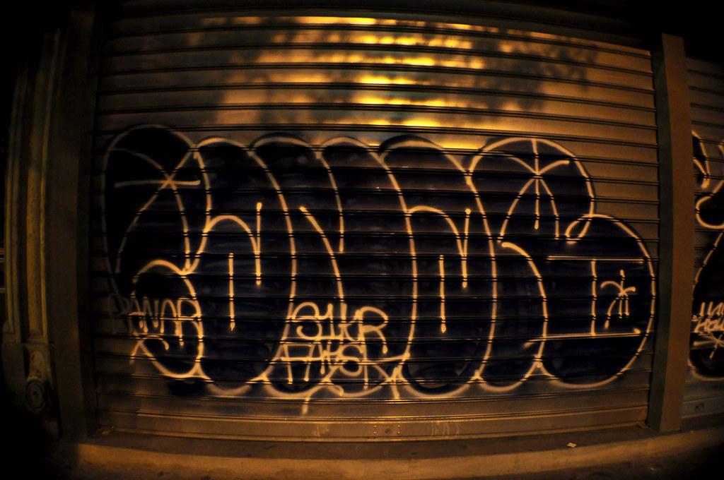 Panar (7)