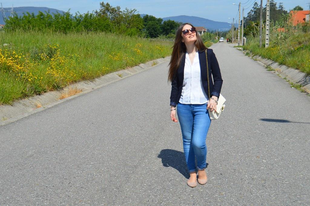 look-blazer-clásica-raya-diplomática-luz-tiene-un-blog (8)