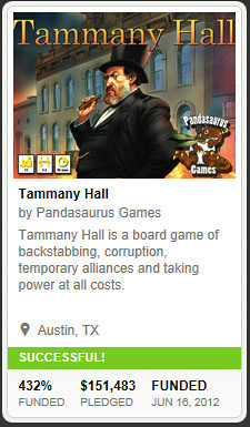 20120616 KS Tammany Hall.jpg