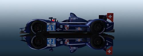 Zytek-09S-2009-GAC-Racing-1 by LeSunTzu
