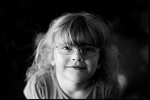 Caitlin@f2.0 by Davidap2009