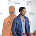 Blair Underwood - DSC_0101