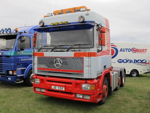 Retro Truck Show 2013 (35)