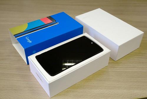 http://www.flickr.com/photos/65265630@N03/11083841905