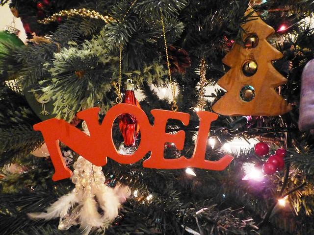 Christmas 13 006