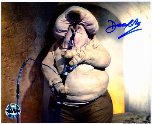 067-Deep Roy-Droopy McCool