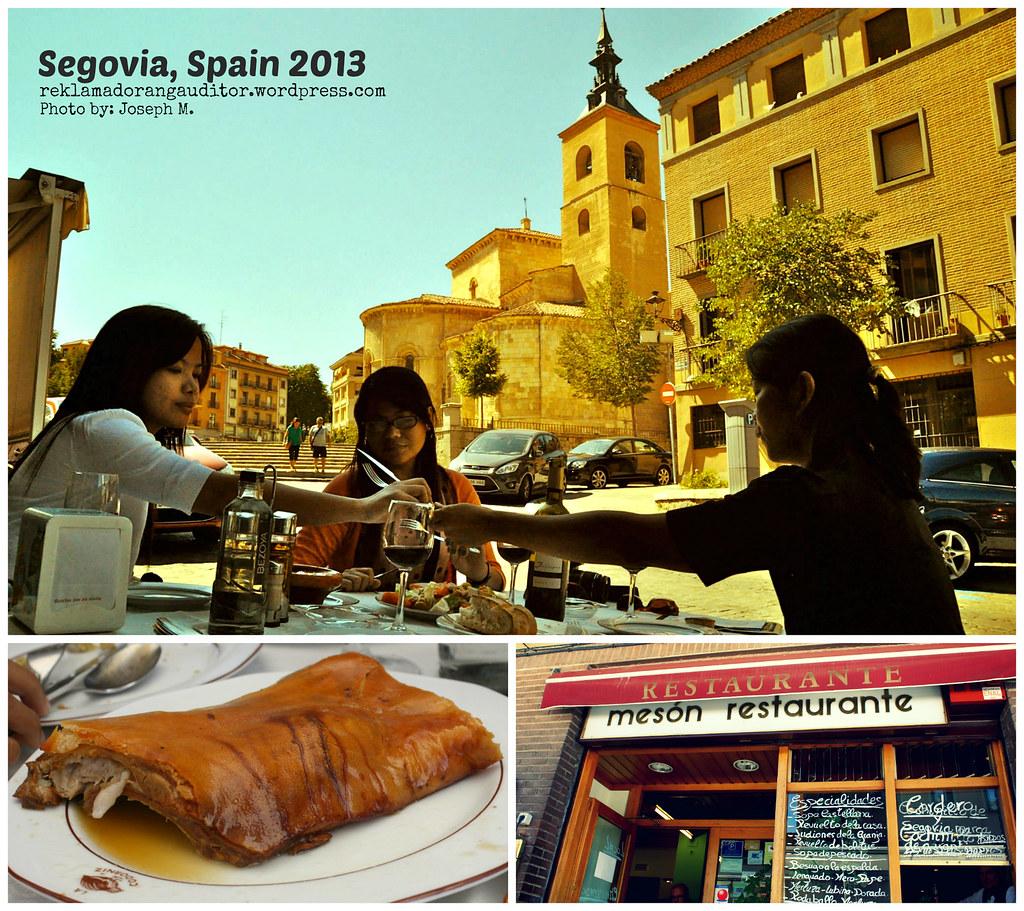 Spain_18