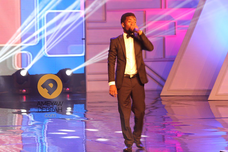 ghana movie awards winners (29)