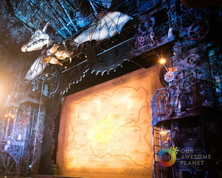 WICKED Manila - Our Awesome Planet-30.jpg