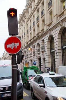 Lust-4-life Paris Travel Reise Blog (0)