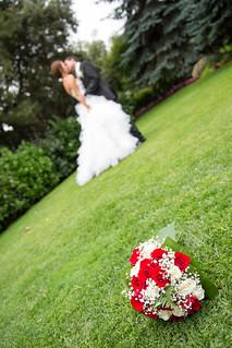 JDaudiovisuals- boda Ivan & Pilar