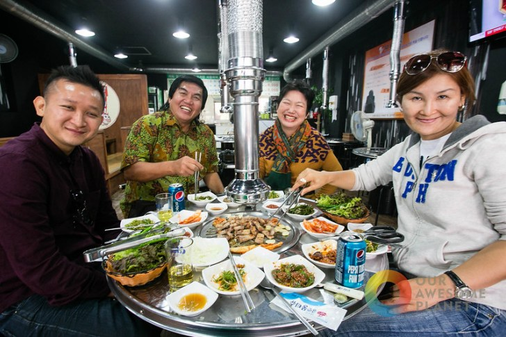 Samgyeopsal - KTO - Our Awesome Planet-47.jpg