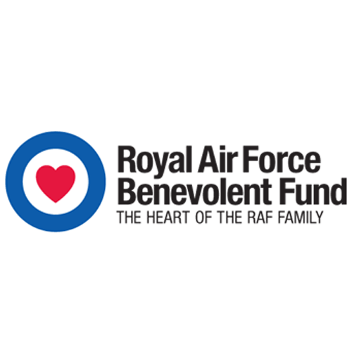 Logo_Royal-Air-Force-Benevolent-Fund_www.rafbf.org_dian-hasan-branding_UK-1