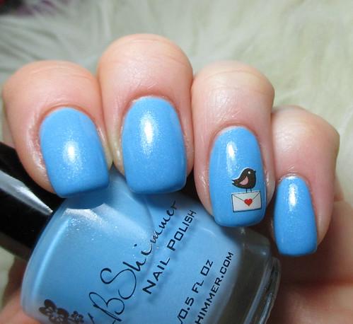 pastel-blue-valentine