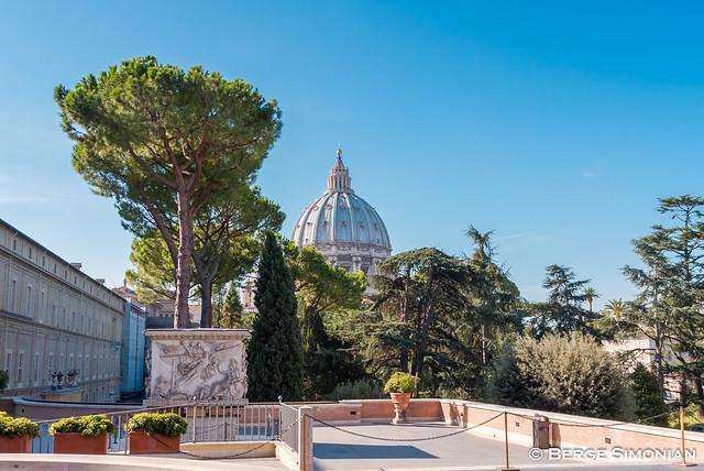 Rome_61_20110909