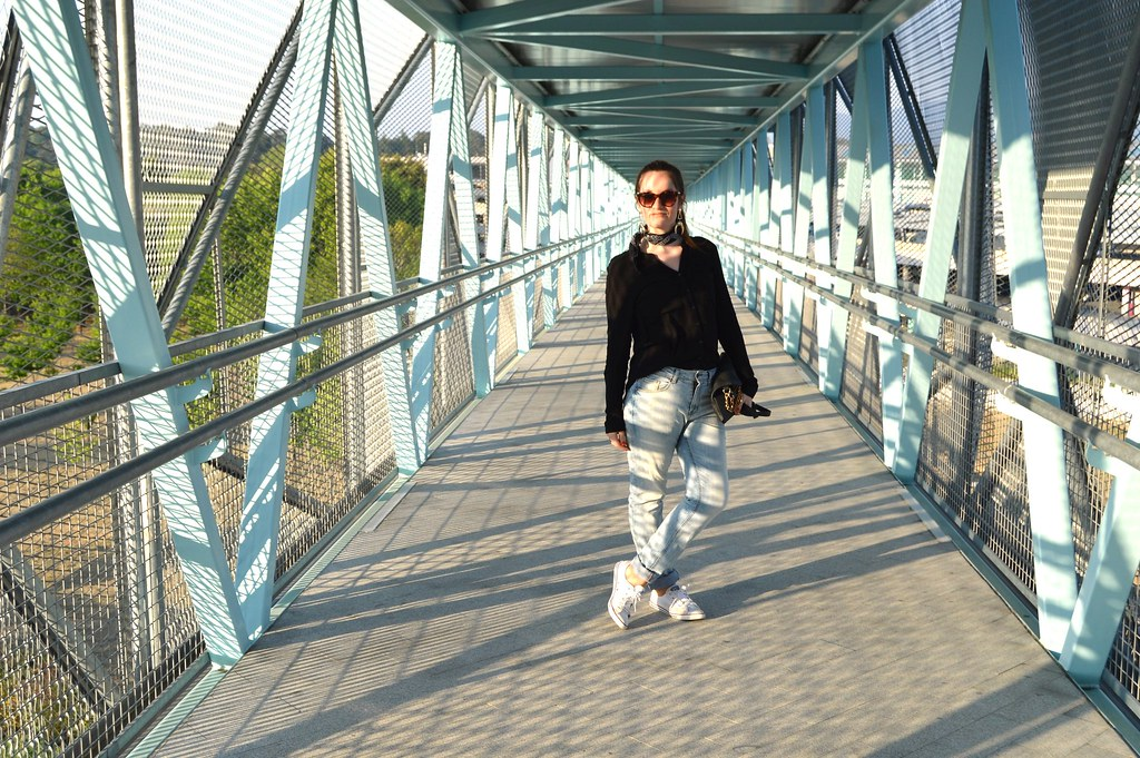 boyfriend-jeans-pullandbear-luz-tiene-un-blog (6)