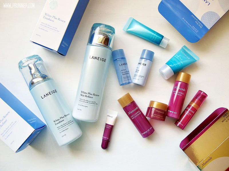 Asian Skincare-June 01
