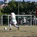 Polisportiva Ackapawa Jesi vs Sport Huancayo Perù @Mondialito antirazzista Ancona