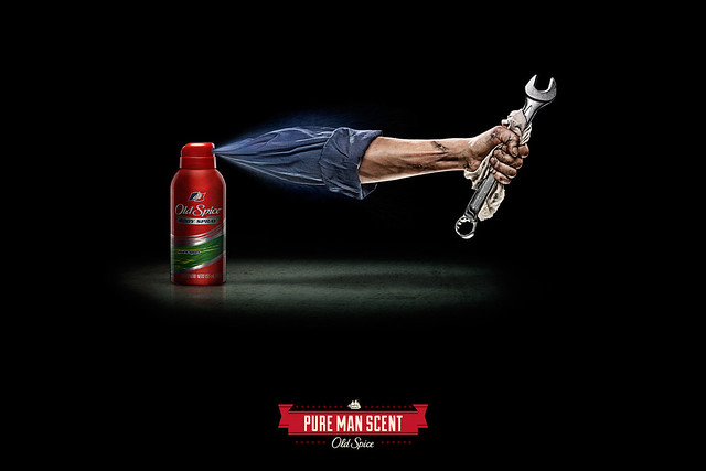 old_spice_mecanico