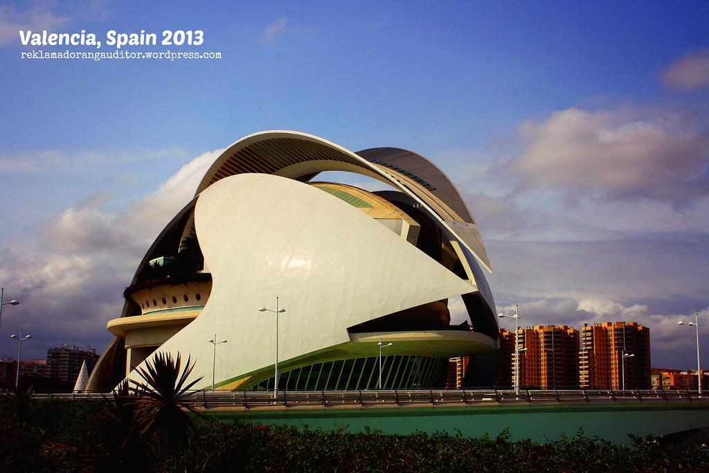 Valencia Spain06