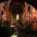 Eglise de la Sablette #2