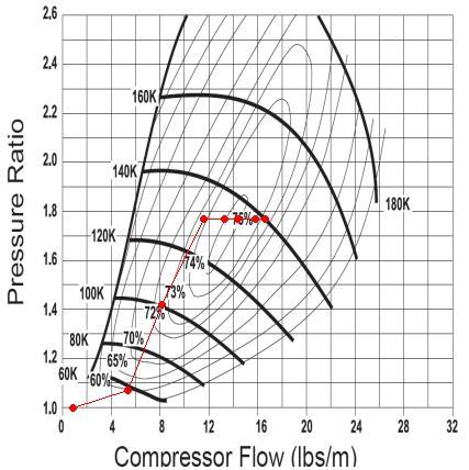 Saab Seat Diagram Ducati Diagrams Wiring Diagram ~ Odicis