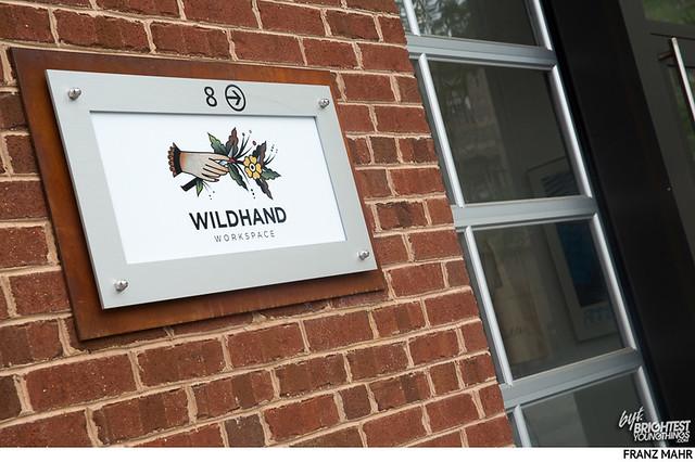 140612_Wild Hand9-120