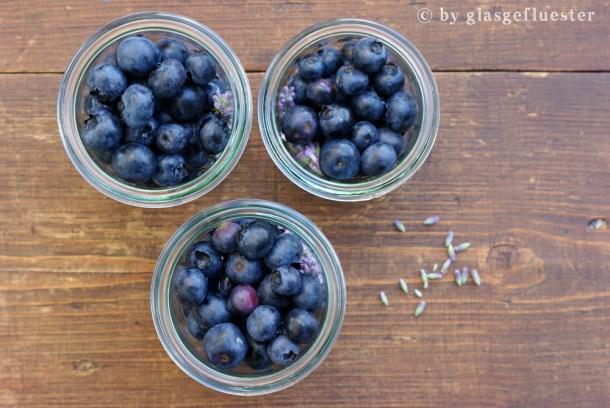 blaubeeren in lavendelsirup by glasgefluester 2 klein