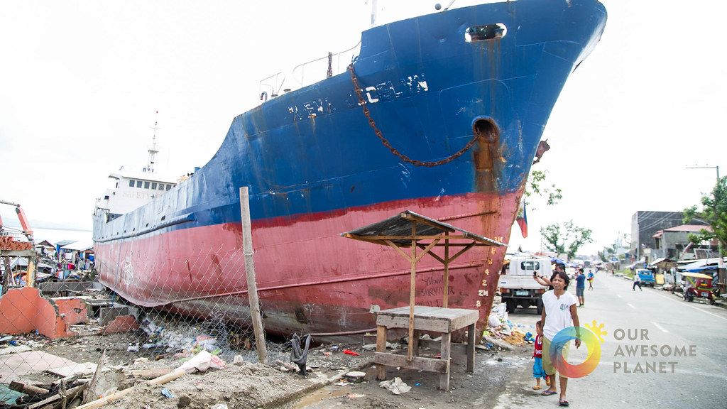 Tacloban 140 days after Our Awesome Planet-22.jpg