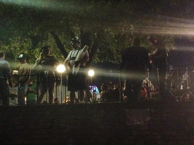 Wurstfest 2014-20