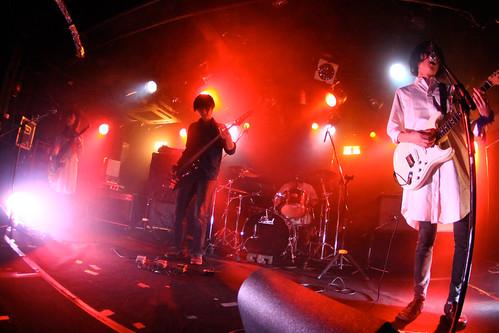 """[ Oimio solo live """"Pictures of the Underwater"""" ]<br>2014.5.2(fri) 鹿児島 SR Hall<br>Oimio"""