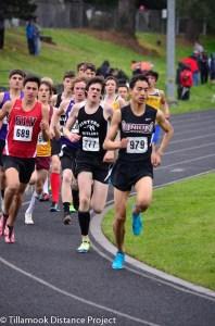 2014 Centennial Invite Distance Races-25