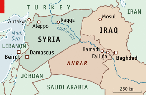 14f14 Territorial control of the_ISIS Economist Uti 465