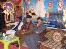 Amar Shahid Bhagat Kanwarram Shardhanjli Programe @ Kashmore - On 1112013 (9)